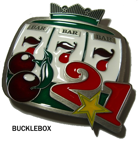 Best poker sites for home games